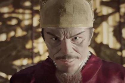 历史上朱元璋到底是什么样?