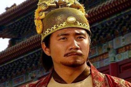 历史上粉丝最多的一个朝代 粉丝对这个王朝十分的怀念