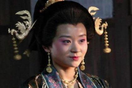 李世民嫁出去了十七位公主,谁嫁得最差?