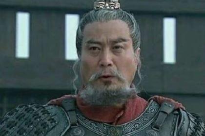 从偏居一隅到坐拥四州之地的大将军,袁绍经历了什么?
