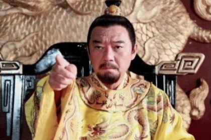盘点辅佐朱元璋的四位大臣,最后结局分别怎么样?