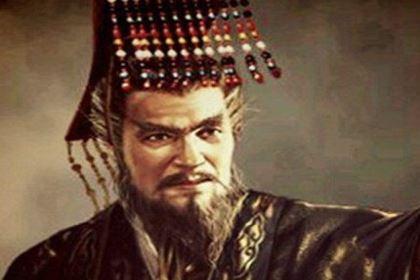 管仲当初差点就杀了齐桓公 齐桓公后来为什么还称他为仲父