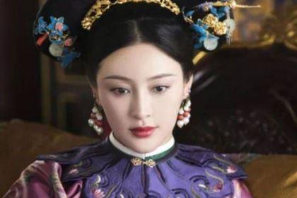 固伦傲汉公主到底多会生?13岁远嫁蒙古连生4子,让丈夫痴迷不已