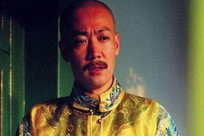 和珅死后15年,嘉庆写下八个字有何深意?
