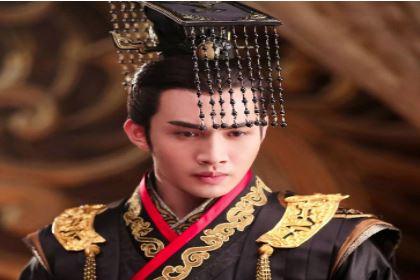 出身贵族的千金,尔朱英娥的一生有多悲惨?