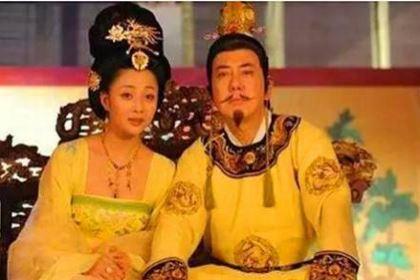 唐朝时期的杨贵妃是如何避暑的 杨贵妃都用什么方法避暑