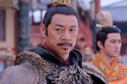 李恪比李治还要优秀 李世民为什么不选择李恪作为继承人
