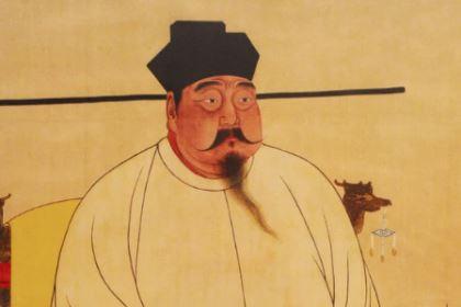 """揭秘:为什么宋朝时期皇帝被称""""官家""""?"""
