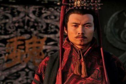 曹操连杨修都可以杀掉,他为何没杀司马懿?