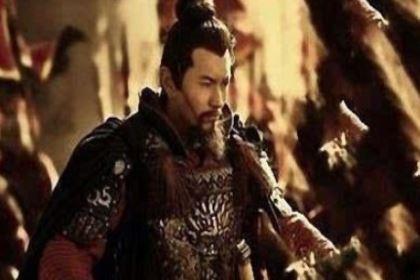 南北朝一皇帝四次出家为僧,还要大臣花钱把他赎回来