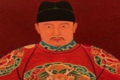 嘉靖皇帝20年不上朝,背后却批奏折到凌晨5点?