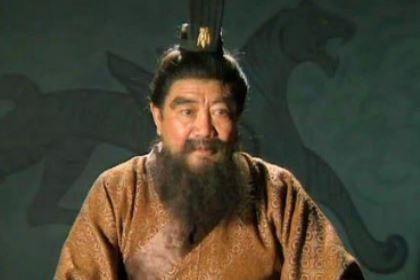 三国演义中,曹操挟天子以令诸侯为什么没成功?