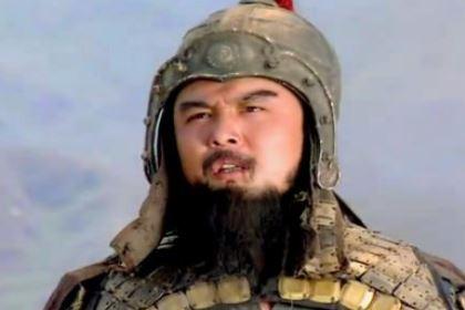 司马懿发动高平陵政变时,张郃是多少岁?