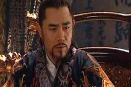 朱厚熜是怎么登上皇位的?为什么要叫他捡漏王