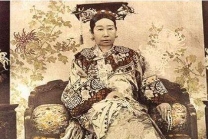 如果奕䜣坐上了皇位,中国的历史会不会改写?
