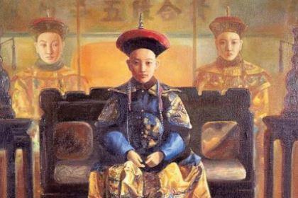 刘春霖为什么会被慈禧破格录取?原因是什么