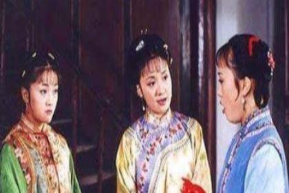 康熙皇帝最受宠的妃子是宜妃吗?