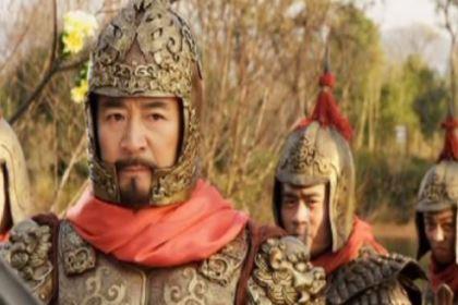 李渊为什么醉酒睡了一觉就成了皇帝?真相是什么