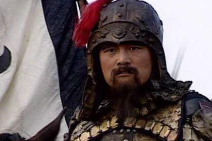 逍遥津之战张辽八百人击败东吴十万大军 孙权差一点就被活捉了