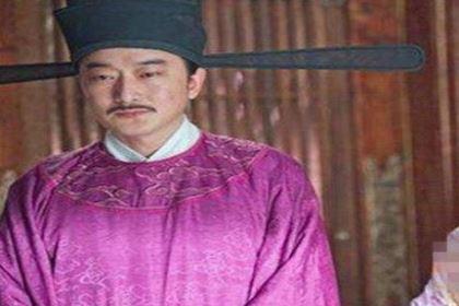 揭秘:真的是赵光义杀了哥哥赵匡胤夺取的皇位吗?