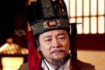 唐太宗和魏征不是君臣楷模吗?后来关系如何了?