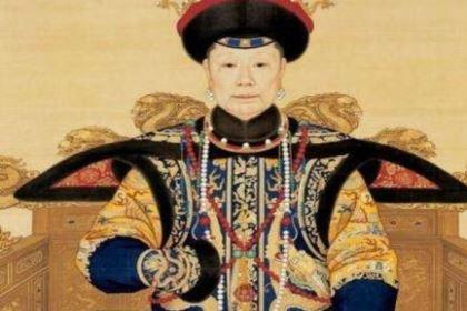 晚清最后为什么要拒绝君主立宪制 能救中国却救不了大清