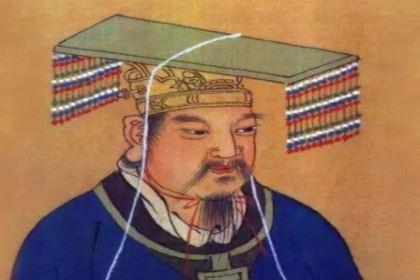 李渊50岁才当上皇帝,为什么还有30个子女之多?