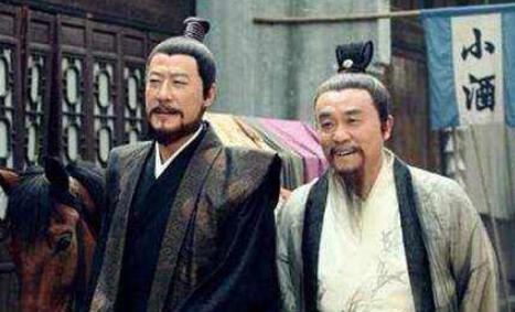 """刘伯温收到""""一梨和两枣""""就辞官了,""""一梨和两枣""""是什么意思?"""