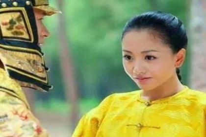 清朝时期的黄马褂到底有什么作用 为何获得赏赐的人不能随便穿在身上