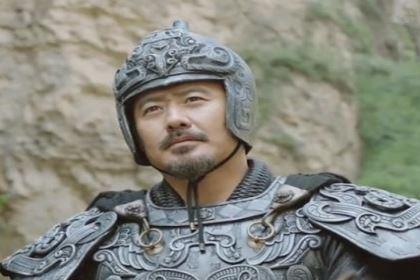 上方谷之围司马懿被一场大雨所救 诸葛亮为什么没有下令追杀