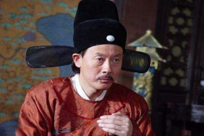 明初重臣汪广洋一生低调,为何还是没善终?