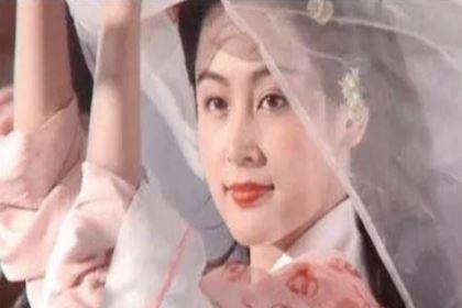 三国第一美人是谁?关羽曹操都曾喜欢过她