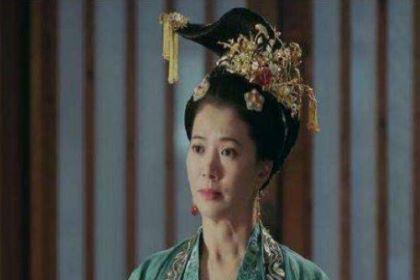 李世民一生后妃无数,为什仫一直独宠长孙皇后