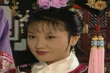 宜妃是康熙早年最受宠的妃子 康熙死后雍正为什么将她赶出皇宫