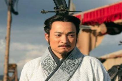 张仪:战国著名外交家,楚怀王为何对他言听计从?