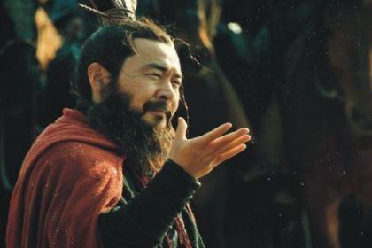 曹真是诸葛亮六出祁山最大的对手,他是什么下场?