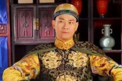 清朝能成为文化和科学荒漠的原因是什么?