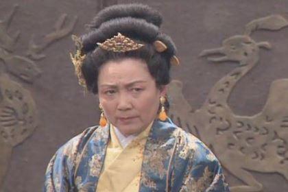 揭秘刘备的四位夫人,她们最后结局如何?