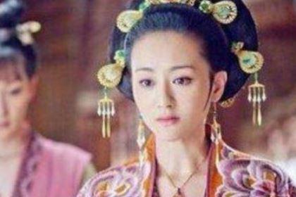 """李凤娘是怎么气死宋光宗的?宋朝最""""野蛮""""的皇后"""
