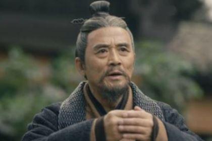 四大名医之一的华佗,是因为曹操猜忌而死吗?