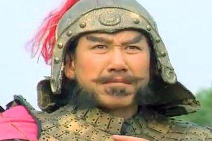 夏侯渊家与蜀汉政权除了国仇外还有家仇 夏侯霸为什么还要投靠蜀汉