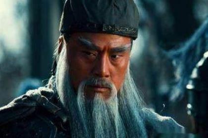 糜芳为什仫要在刘备最辉煌的时候背叛他?原因是什么