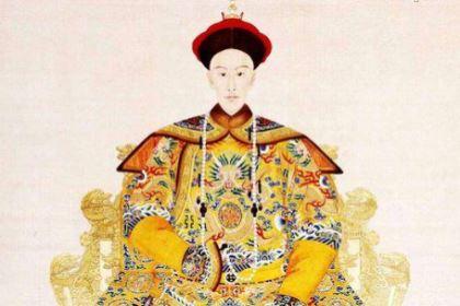 光绪皇帝是被什么人毒杀的?真相是什么