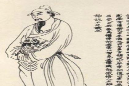 李泌曾提出两条旷世良策,皇帝为何不采取呢?