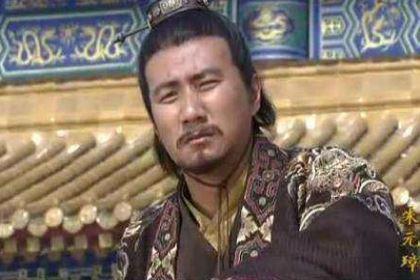 明朝是汉人建立的最后一个王朝 明朝真的是一个黑暗的王朝吗
