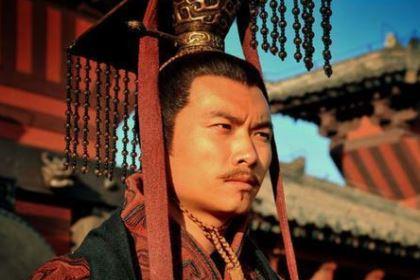 刘备夷陵惨败后,曹丕要进攻东吴的原因是什么?
