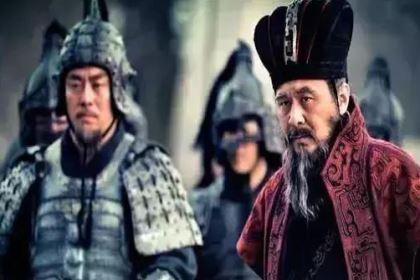 汉献帝最恨的人是谁?不是曹操也不是董卓