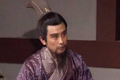 曹操死后,魏国最强谋士是司马懿吗?