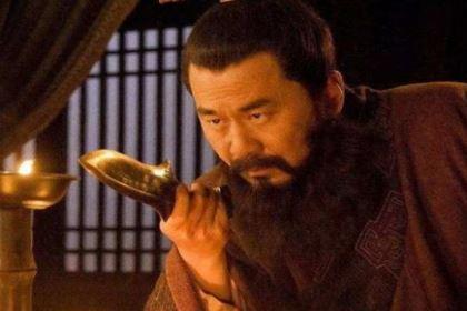 杨修是怎么花样作死被曹操杀掉的?真相是什么