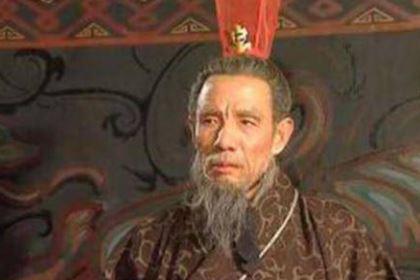 为什么说曹操一生中犯下最严重的失误就是重用司马懿?